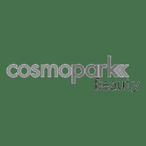 Cosmopark Güzellik Merkezi