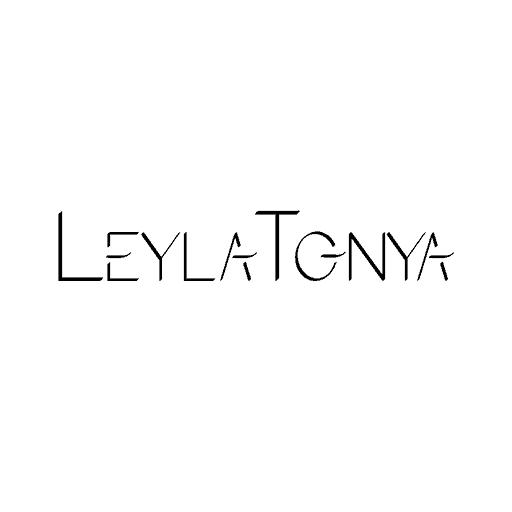 Leyla Tonya