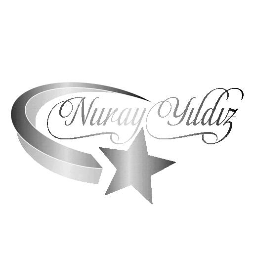 Nuray Yıldız