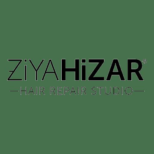 Ziya Hizar